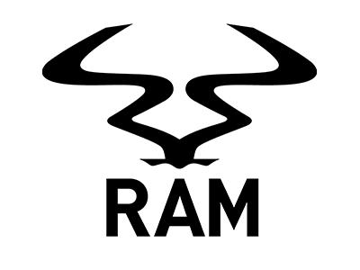 RAM Records