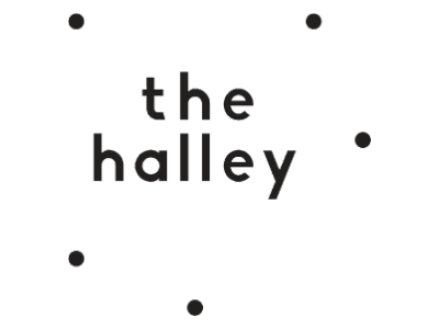 The Halley