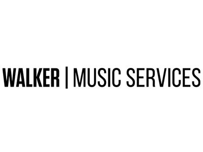 Walker Music